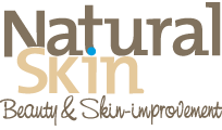 Naturalskin Shop logo